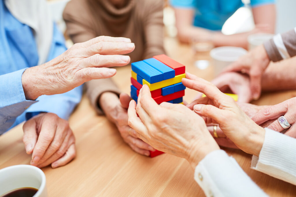 People with dementia and stakeholders regard Cognitive Stimulation Therapy as acceptable, feasible, and beneficial.