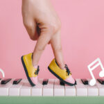 The key difference between music therapy and music medicine is the presence of a trained music therapist. Both are becoming more accepted as treatments for mental health problems.