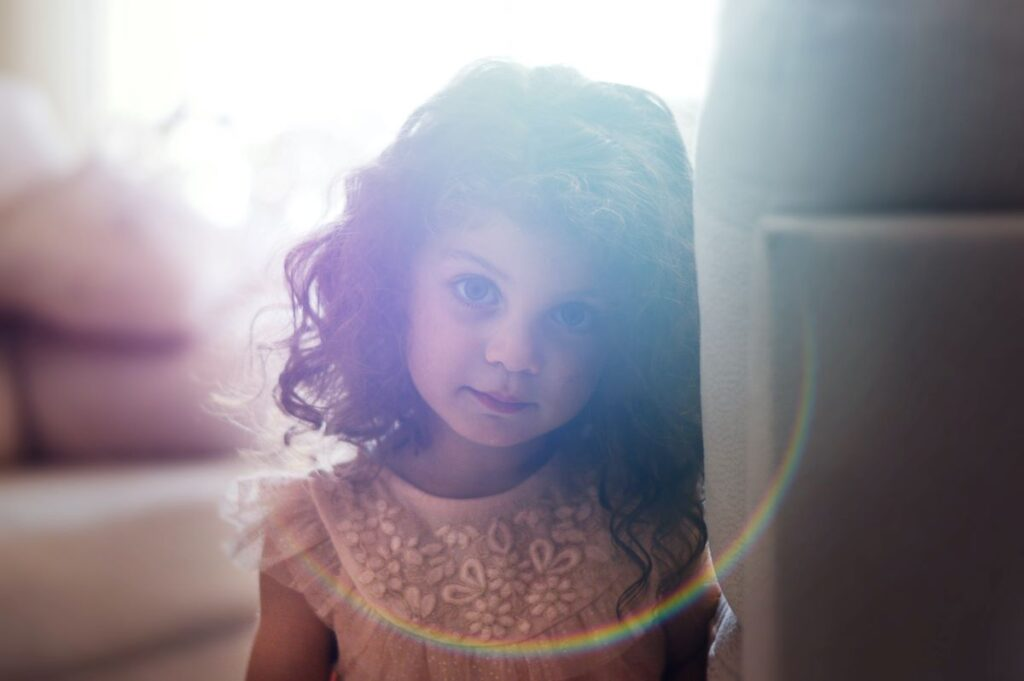 The review found thatmental health problems are common in young children, as is comorbidity (simultaneous presence of two or more conditions)