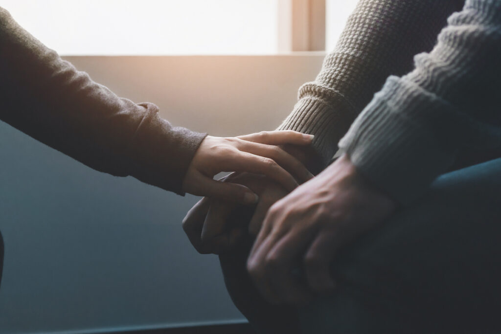Previous self-harm is a risk factor for later suicide; thus it presents a crucial piece of information for clinicians in relation to their decision-making around an individuals' care pathway.