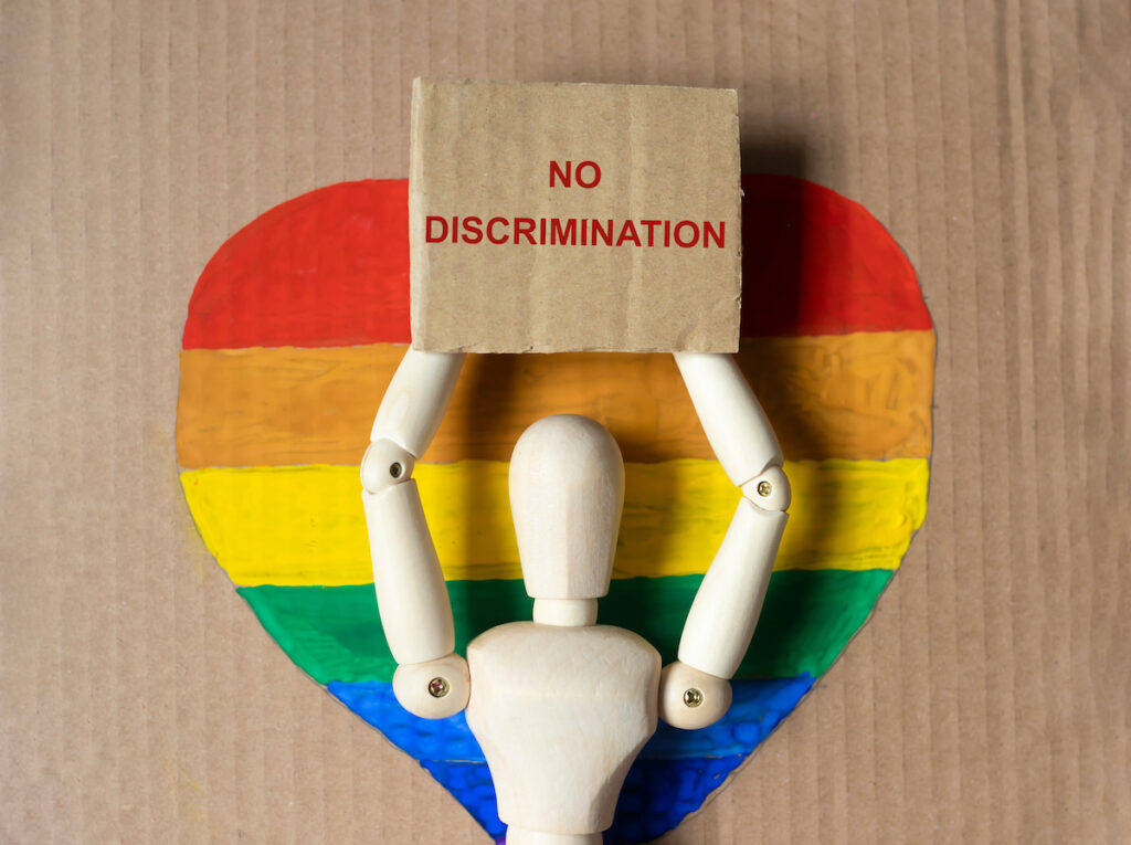 There is a clearly evidenced need for anti-bullying and anti-victimisation work internationally, as well as a need for culturally competent mental health support for LGBTQ+ youths.
