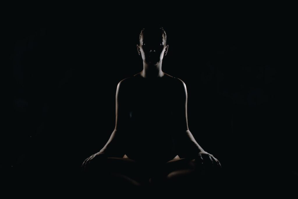 Individual mindfulness intervention for self-stigma could be helpful, though we need to be cautious about rushing to implement this. Targeting the root cause of self-stigma, such as societal attitudes towards non-heterosexual people, is a much needed strategy.