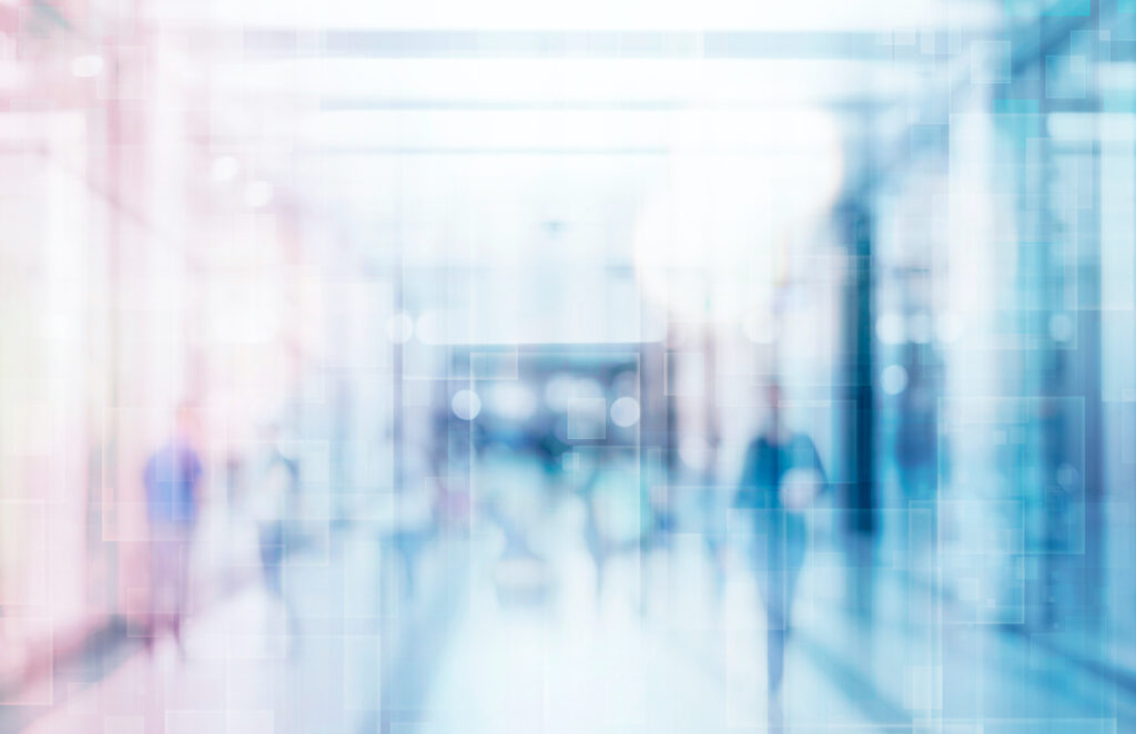 The findings show that service users and staff were endorsing the concept of an acute day hospital, as they were perceived less chaotic than inpatient wards, and offered consistency in care compared to crisis resolution teams.