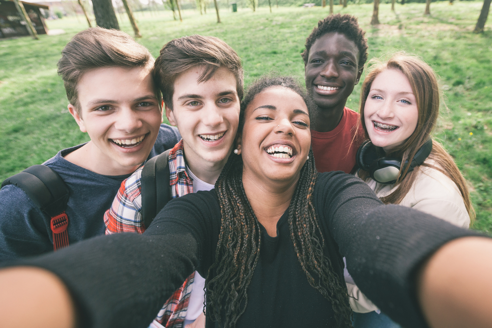If schools are going to improve their care of young people who self-harm, we need real world randomised trials to quantify the effects of the interventions, validated outcome measures so we can assess the effects reliably, objective and person-centred outcome measures, and evaluations of unpublished interventions so that we can learn the lessons from other sectors.