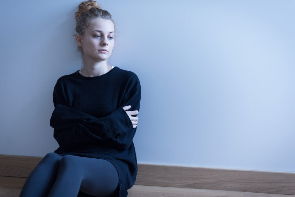 People diagnosed with a personality disorder are disproportionately affected bypoor physical health, reduced life expectancy higher likelihood of experiencing chronic long-term conditions compared to the wider population.