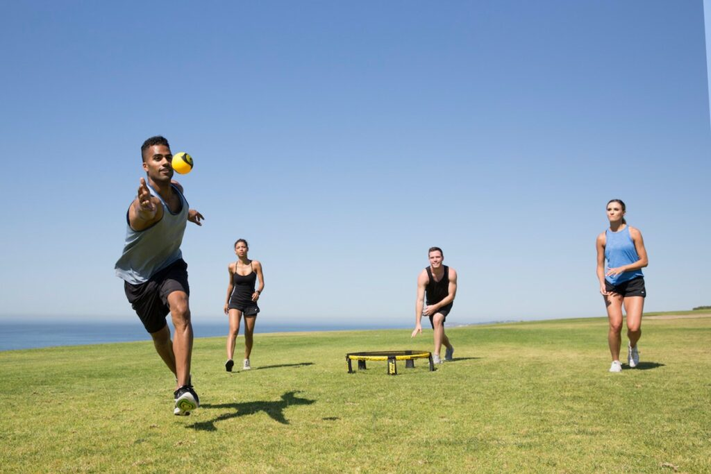 Exercise interventions can be socially prescribed or educated as prevention for depressive symptoms. The cost-effectiveness and desirability of exercise with its lack of side effects could make it an attractive measure.