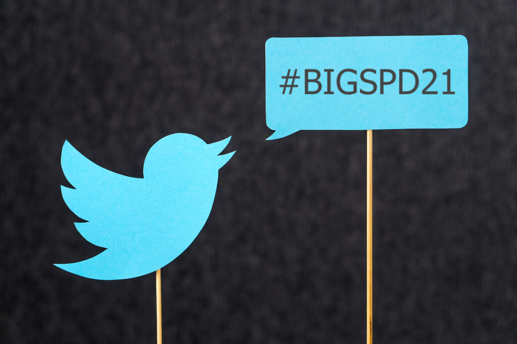 Follow #BIGSPD21 at 2.00-2.30pm on Wednesday 16th June to read live tweets on the keynote talk by Professor Joel Paris on Access to Psychotherapy for Patients with Personality Disorders.