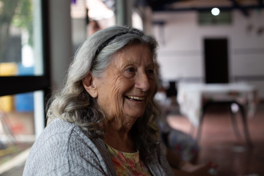 Care Ecosystem can be effective for people living with dementia and their caregivers, with a range of benefits including but not limited to fewer emergency departmentvisits, significant improvements in wellbeing and cost-effective alternative for those unable to access services in person.