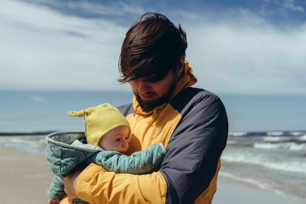 The findings suggested that integrated interventions targeting both parenting skills and substance use were more effective, as were interventions delivered to fathers.