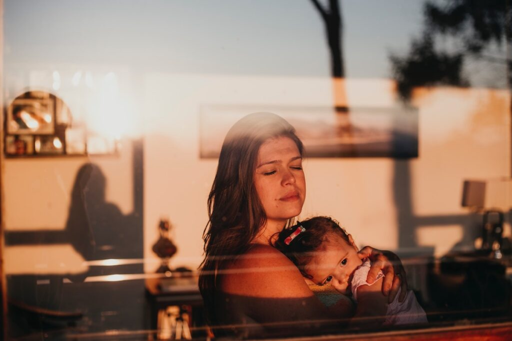 Psychological distress is often experienced during the perinatal period, however perinatal loneliness continues to be largely neglected as an area of research.