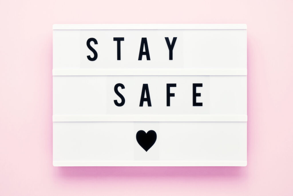 Safety planning has been used for years with an aim to prevent suicide which remains a significant problem in the UK. This meta-analysis aims to look into the efficacy of safety plans.