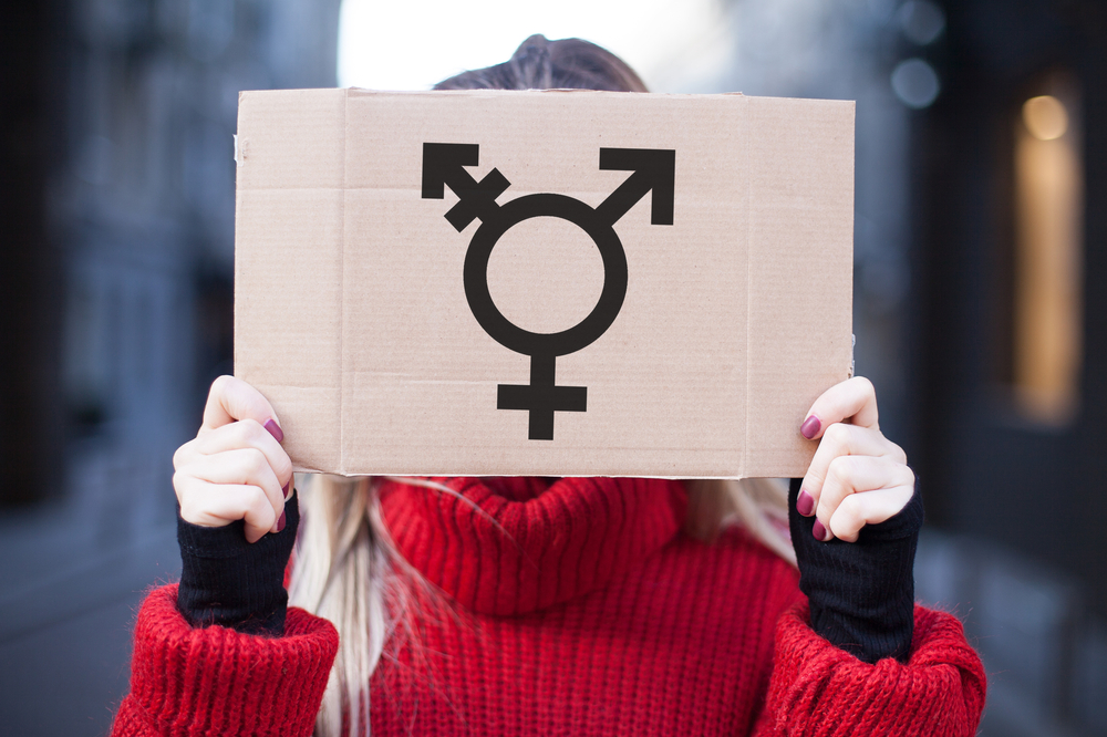 The authors conclude that we need to investigate the motives behind suicide risk in transgender and gender diverse people.