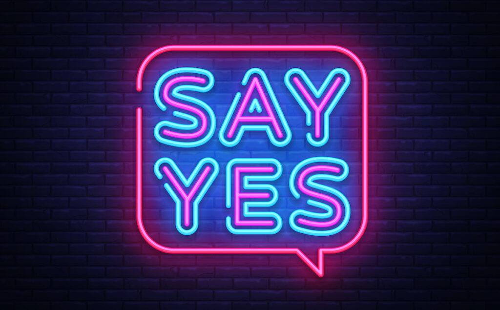 Complete our quick SurveyMonkey survey now!