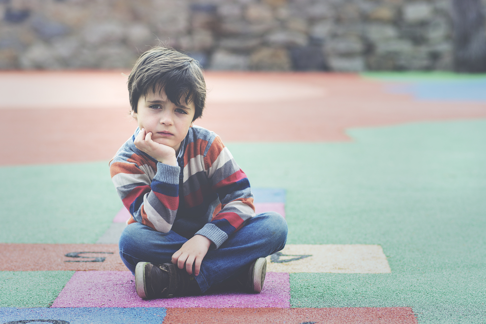 All test results in the study are reported as raw scores,so it's difficult to know what the overall level of impairment is. This trial does not show us how well the Nuffield Early Language Intervention could help children with developmental language disorder.