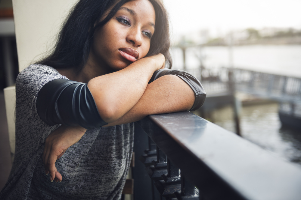In this study, intersectionality theory illustrates how layers of women's identities may contribute to more profound experiences of marginalisation, isolation, and loneliness.