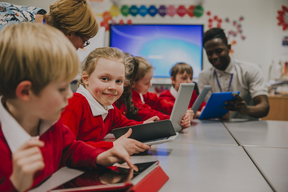 This well conducted large trial suggests thatthe Nuffield Early Language Intervention can provide a small, but potentially educationally meaningful boost to child language.