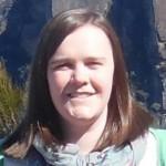 Profile photo of Jacqueline Burns