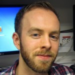 Profile photo of Dan-Mikael Ellingsen