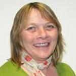 Profile photo of Karina Lovell