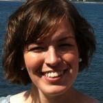 Profile photo of Joanne Wallace