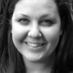 Profile photo of Laura Bennett