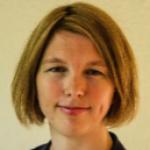 Profile photo of Eva Alisic