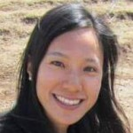Profile photo of Jean Wong