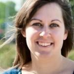 Profile photo of Maartje Luijten
