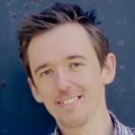 Profile photo of Pete Etchells