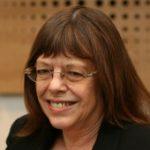 Profile photo of Diana Rose