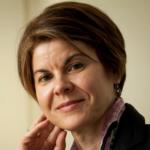 Profile photo of Angela Hassiotis