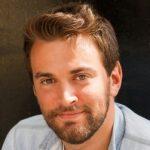 Profile photo of Jonny Benjamin