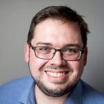 Profile photo of Chris O'Sullivan