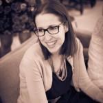 Profile photo of Jennifer Laidlaw