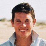 Profile photo of Edward Sykes