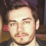 Profile photo of Jay Duckworth