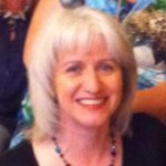 Profile photo of Lesley Dawson