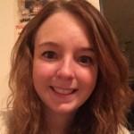 Profile photo of Emily Stapley
