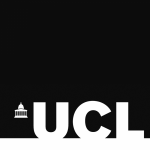 Profile photo of UCL Psychiatry MSc