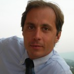 Profile photo of Andrea Cipriani