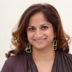 Profile photo of Lia Ali
