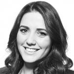 Profile photo of Lisa Marzano
