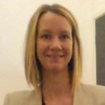 Profile photo of Rachel Brand