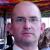 Profile photo of Mark-Steven Howe