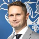Profile photo of Derek Tracy