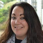Profile photo of Kelly Davies