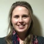 Profile photo of Christine O'Farrelly