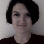 Profile photo of Jazz Croft
