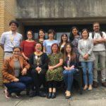 Profile photo of Equator Publication School 2017