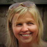 Profile photo of Lucy Willetts